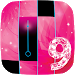 Download Piano Tiles Pink 9 2.6 APK