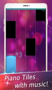 Download Piano Tiles Pink 9 2.6 APK