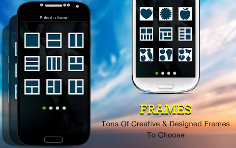 Download Pic Frame Effects 1.76 APK