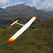 Download PicaSim: Free flight simulator 1.1.1074 APK