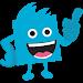 Download Pickaboo 2.10 APK