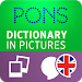 Download Picture Dictionary English 1.3 APK
