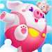 Download Piggy Boom 3.1.8 APK