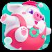 Piggy Boom- Christmas Carnival