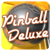 Download Pinball Deluxe 1.6.25 APK