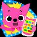 Download Pinkfong Singing Phone 18 APK