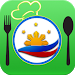 Download Pinoy Food Recipes 1.7 APK