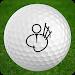 Download Piper's Heath Golf Club 3.12.00 APK