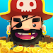 Download Pirate Kings™️ 6.5.4 APK