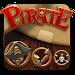 Download Pirate theme Boutique icon Nautical era 1.1.5 APK