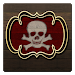 Download Pirates and Traders 2.10.9 APK