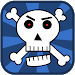 Download Pirates of the Celebes 1.11 APK