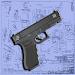 Download Pistol Builder 1.3 APK
