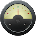 Download PitchLab Guitar Tuner (LITE) 1.0.22 APK