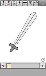 Download Stickman Animator 1.0.172 APK