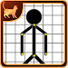 Download Stickman Animator 1.0.172 APK