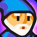 Download Pixel Defenders Puzzle 2.0.0 APK