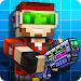 Download Pixel Gun 3D: Survival shooter & Battle Royale 15.3.2 APK