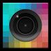 Download Pixelot: Pixelate, Blur Photos  APK
