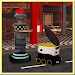 Download Robot Pizza Delivery 2017 1.1 APK