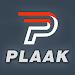 Download Plaak 3.1 APK