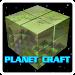 Download Planet Craft 3D:Exploration PE 0.1 APK