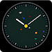 Download Planets Watchface Android Wear 1.6.5 APK