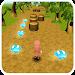 Download Platform Run 3D 1.7 APK