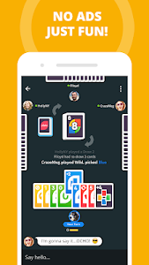 Download Plato - Meet People, Play Games & Chat 1.4.0 APK