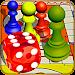 Download Play Real Fun Ludo Star Game Free 1.0.1 APK