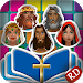 Download Play The Bible Ultimate Verses 2.42 APK