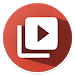 Download Play Tube Popup Player 1.1 APK