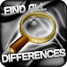 Download Playing in Find Differences 5.0 APK