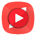 Download Plugin flash - Player FLV 2018 2 APK