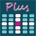 Download Plus 2 APK