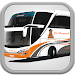 Download Po Haryanto Bus Simulator 1 APK