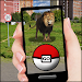 Download Pocket Beast GO 2 APK