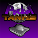 Download Pocket Tanks  APK