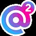 Download Poczta o2 2.1.0 APK