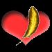 Download Poemas de Amor 2.1.1 APK