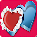 Download Poemas de Amor Romanticos en Español 4.0 APK