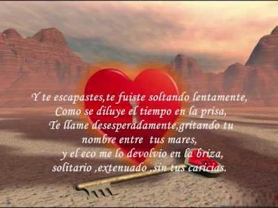 Download Poemas de amor con imagenes 5.12 APK