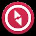 Download Polarsteps - Travel Tracker 3.0.2.0 APK