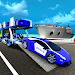 Download Police Car Transporter Ship 1.0.7 APK