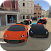 Download Police Chase: Thief Pursuit 1.1 APK