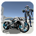 Download Police Moto Robot Fight Simulator Game 1.2 APK