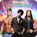 Download Selfie with WWE Superstars & WWE Photo Editor 1.3 APK