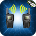 Download Police Radio Plus 2.0 APK