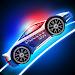 Download Interactive Police Car Racing 3.61 APK
