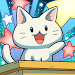 Download PolitiCats: Free Clicker Game 2.7.2 APK